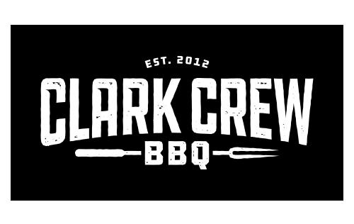 clark-crew-logo.png