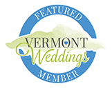 resized-VermontWeddings.png