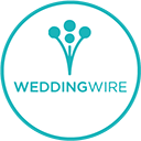 resized-WeddingWire.png