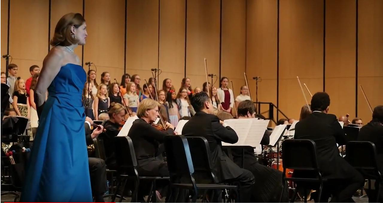 Diane and Choir at Ashland.jpg