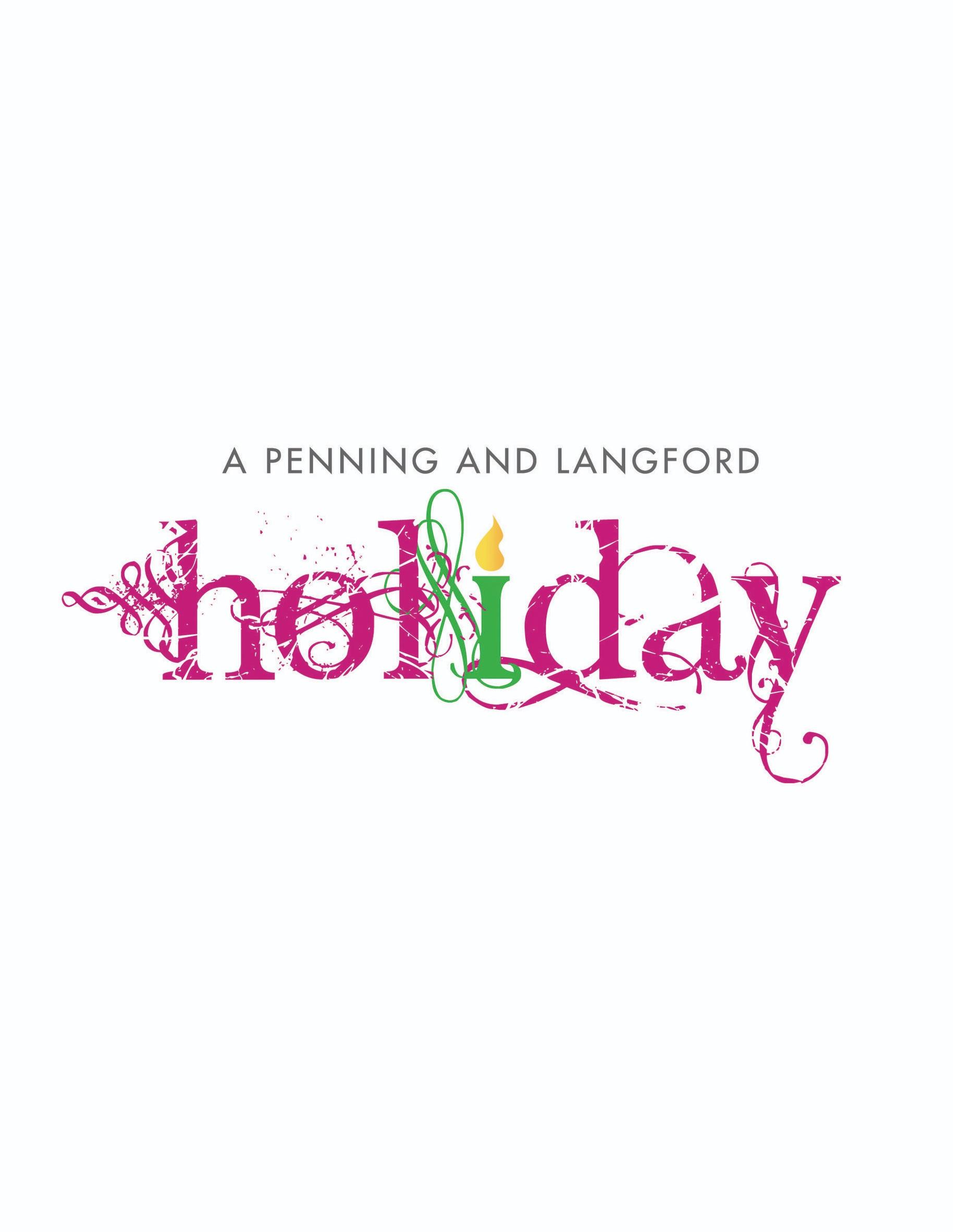 PL+Holiday+logo.jpg