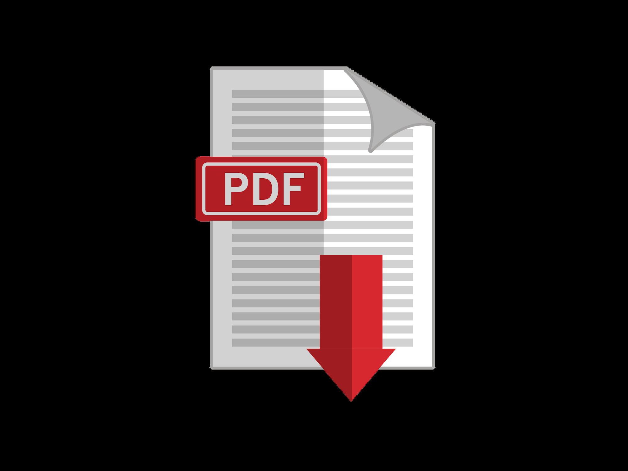 Penning & Langford Client List