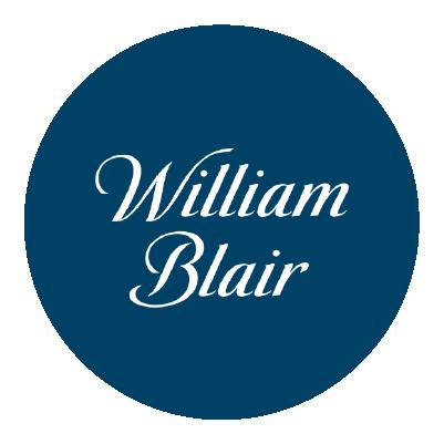 William Blair.png