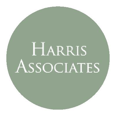 Harris Associates.png