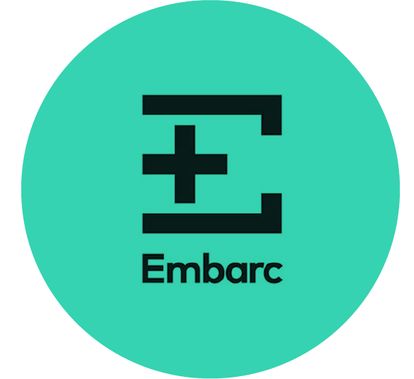 Embarc.png