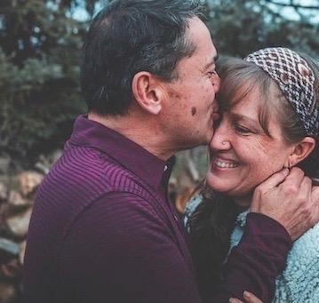 Joyful couple-min.jpeg