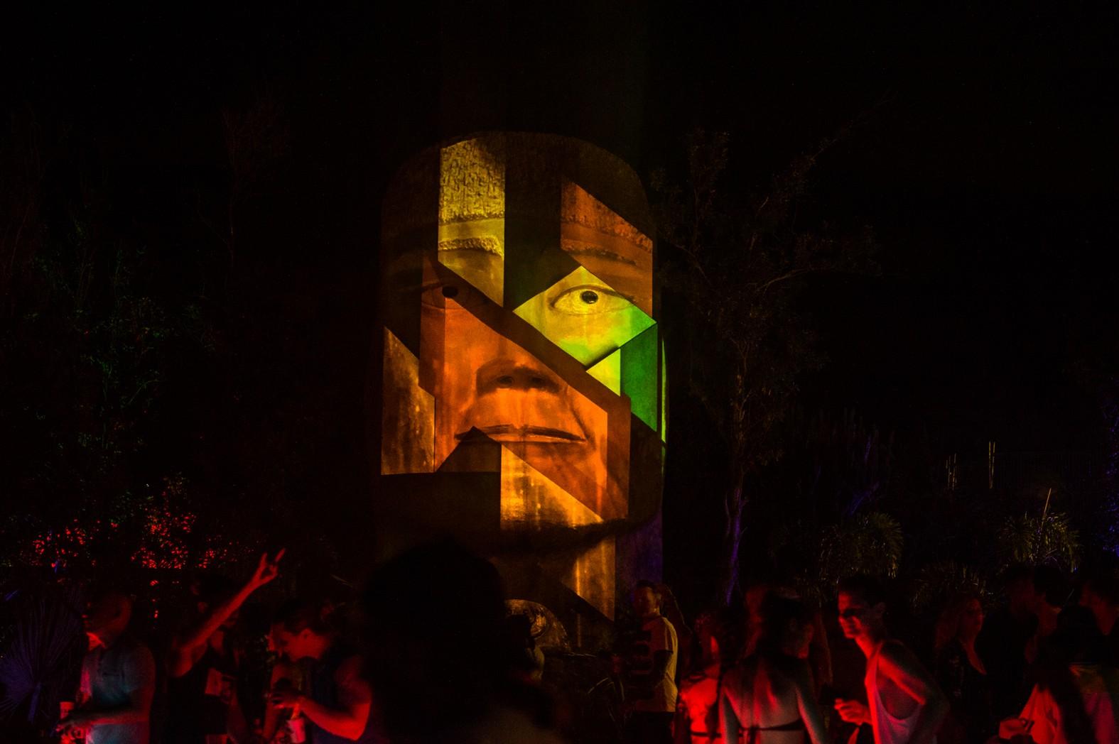 1554386581052-SXM-Festival-__day-1-happy-bay-sxm-festival-agnes-etchegoyen-12-sur-21.jpeg