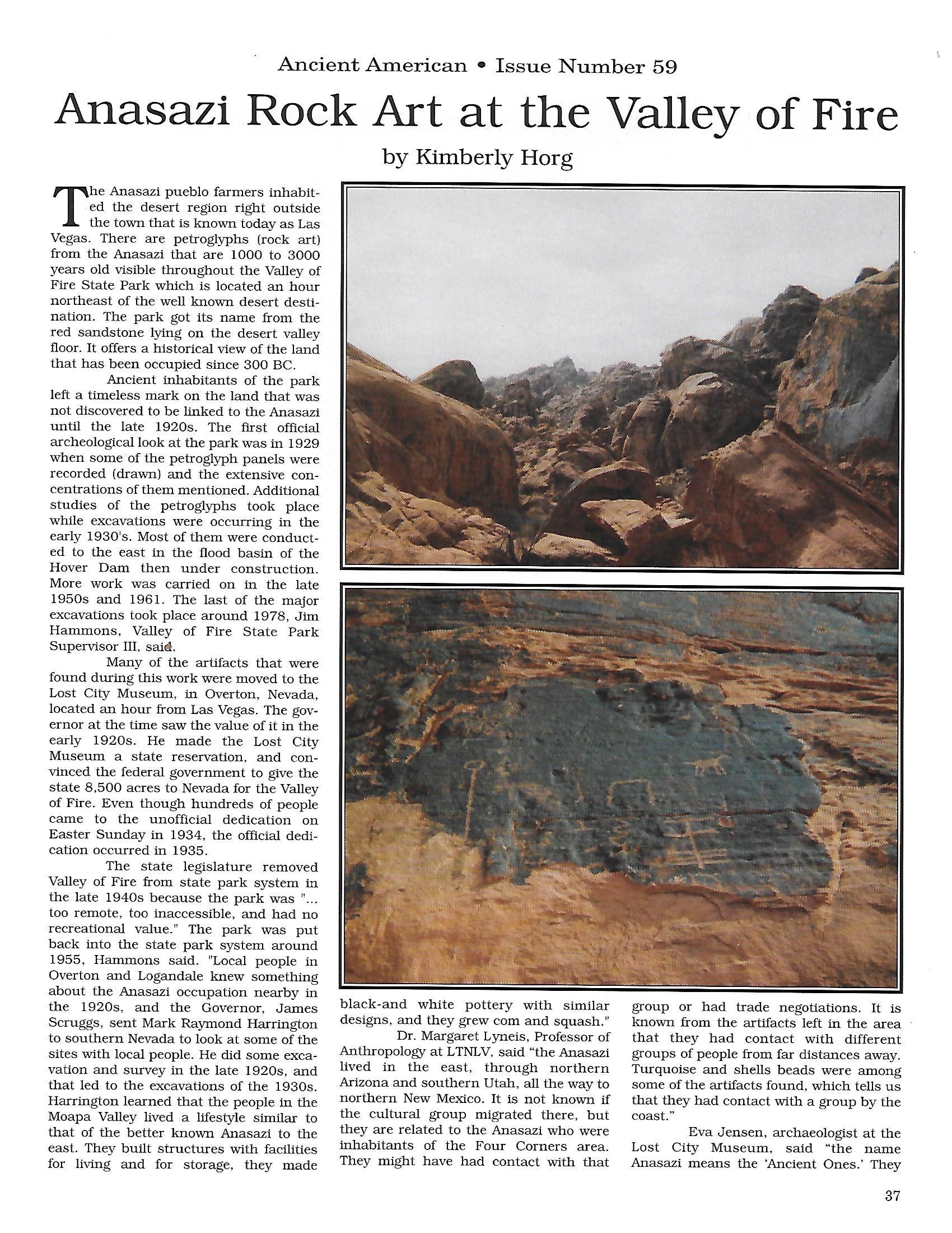 Anasazi Rock Art_0001.jpg