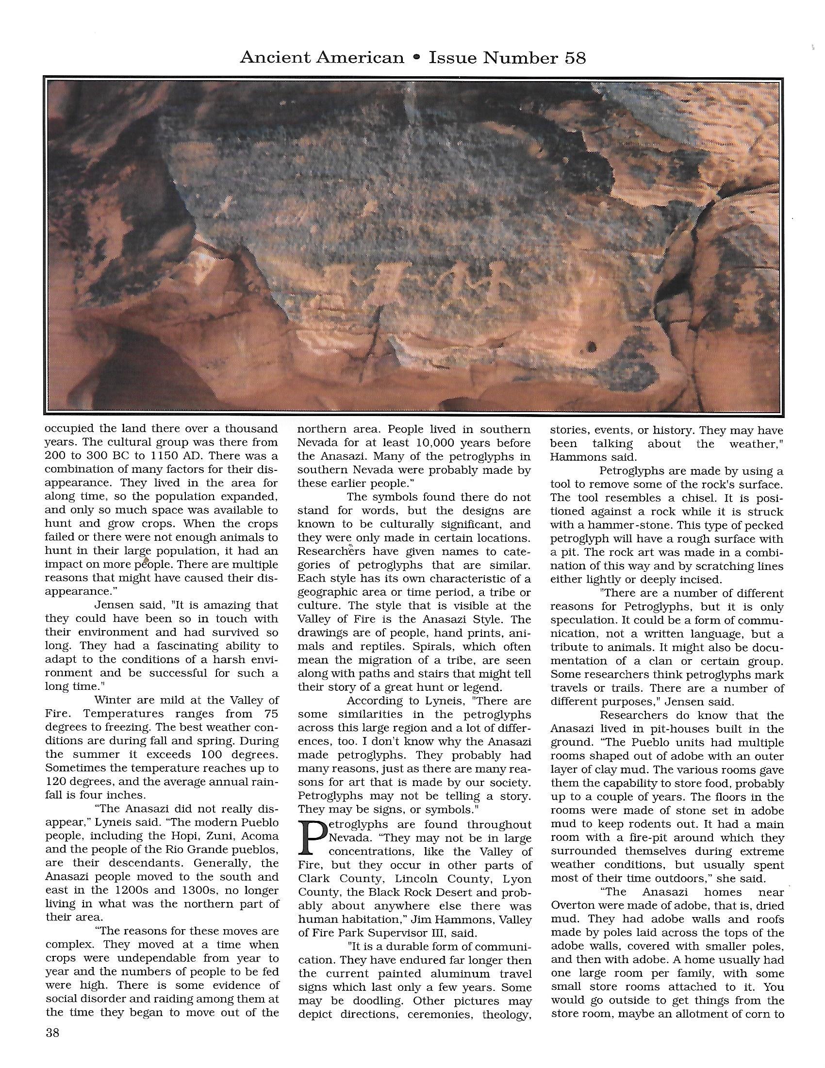 Anasazi Rock Art_0002.jpg