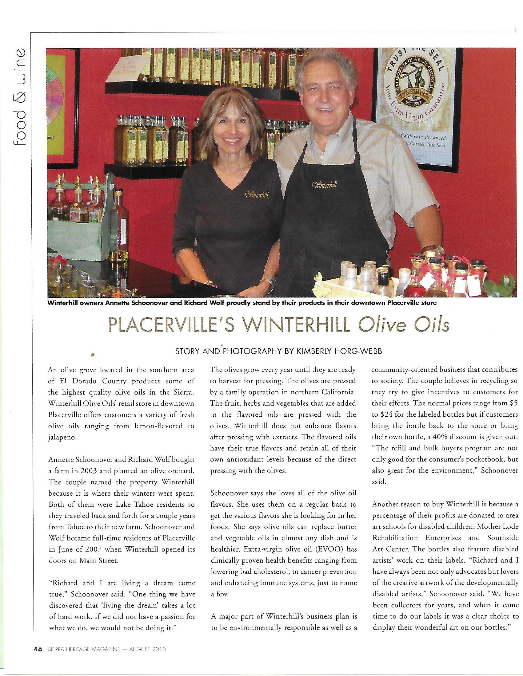 Placerville Olive Oils_0001.jpg