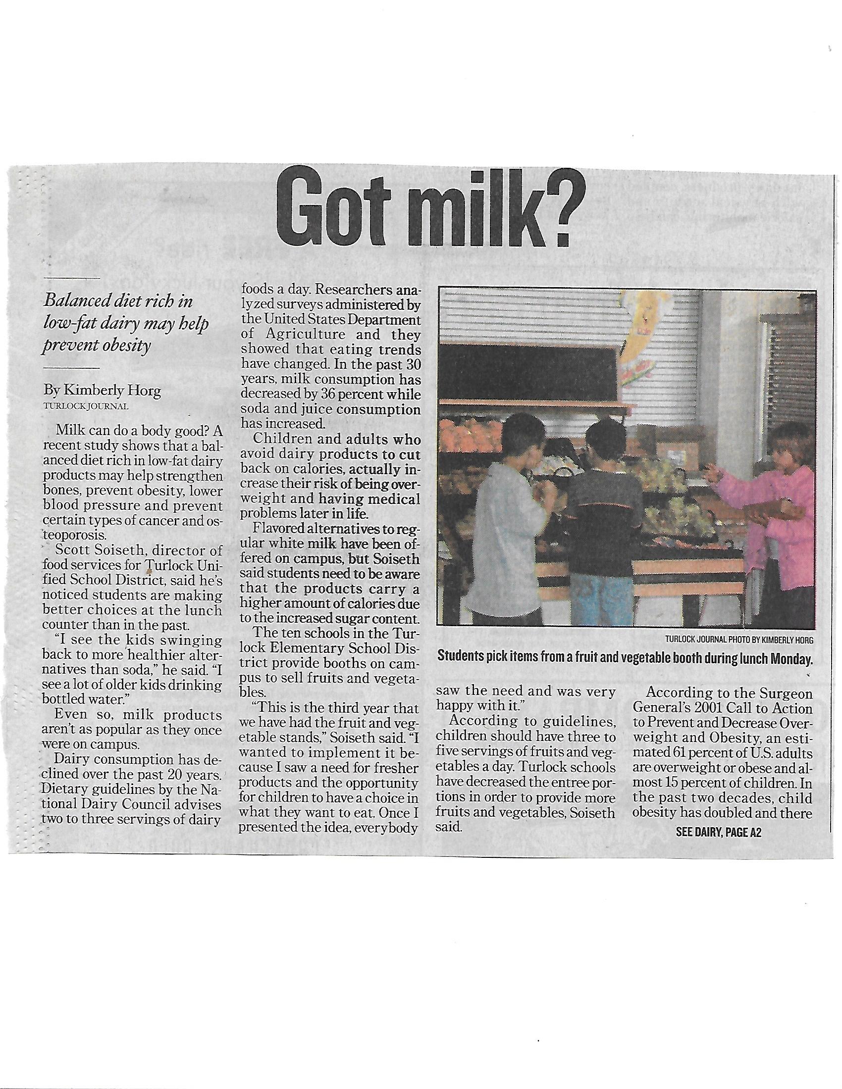 Got Milk_0001.jpg