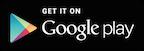 Badge-GooglePlayStore.png
