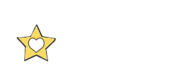 logo-shinemaker-footer.png