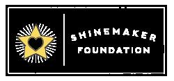 logo-shinemaker-footer.png