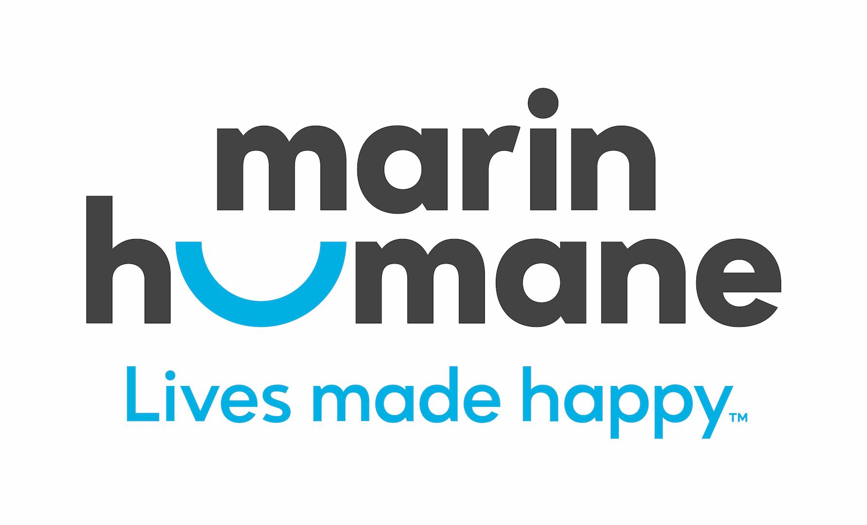 Marin-Humane_Primary-Logo-1 (1).jpg
