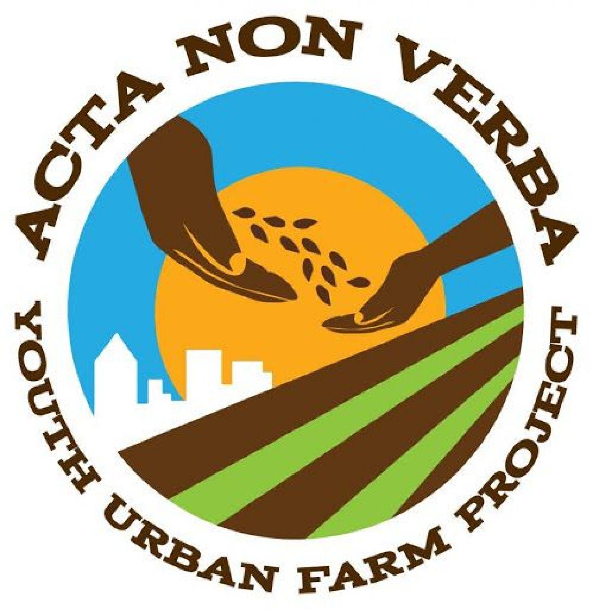 actanonverba_logo.jpg