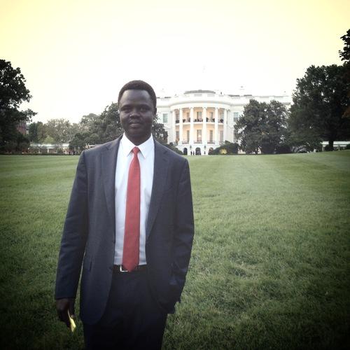 VADFoundation_AfricaWhiteHouseSummit-1.jpg