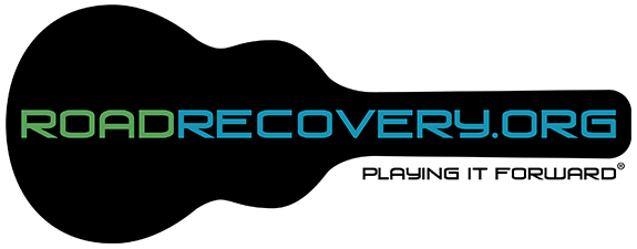 road-recovery-logo-showcase.png