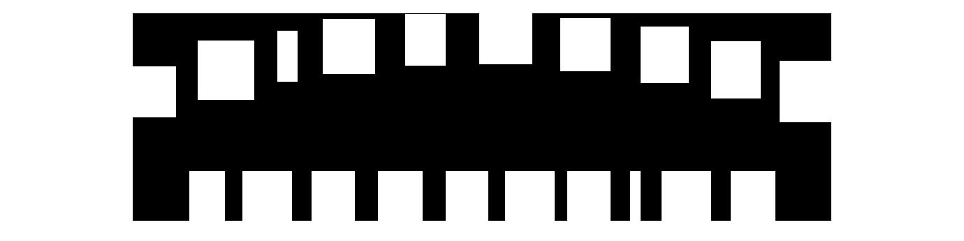 SHINEMAKER_Logo_WebAssets (1).png