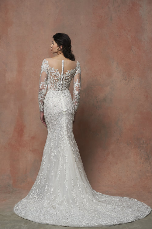 wedding dress shops salt lake city utah