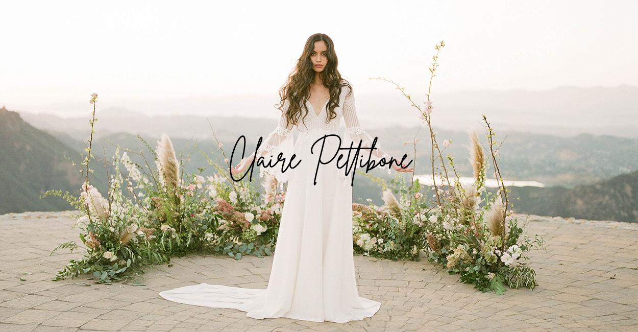 lds wedding dresses salt lake city