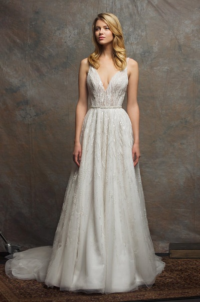 bridal stores in salt lake city utah