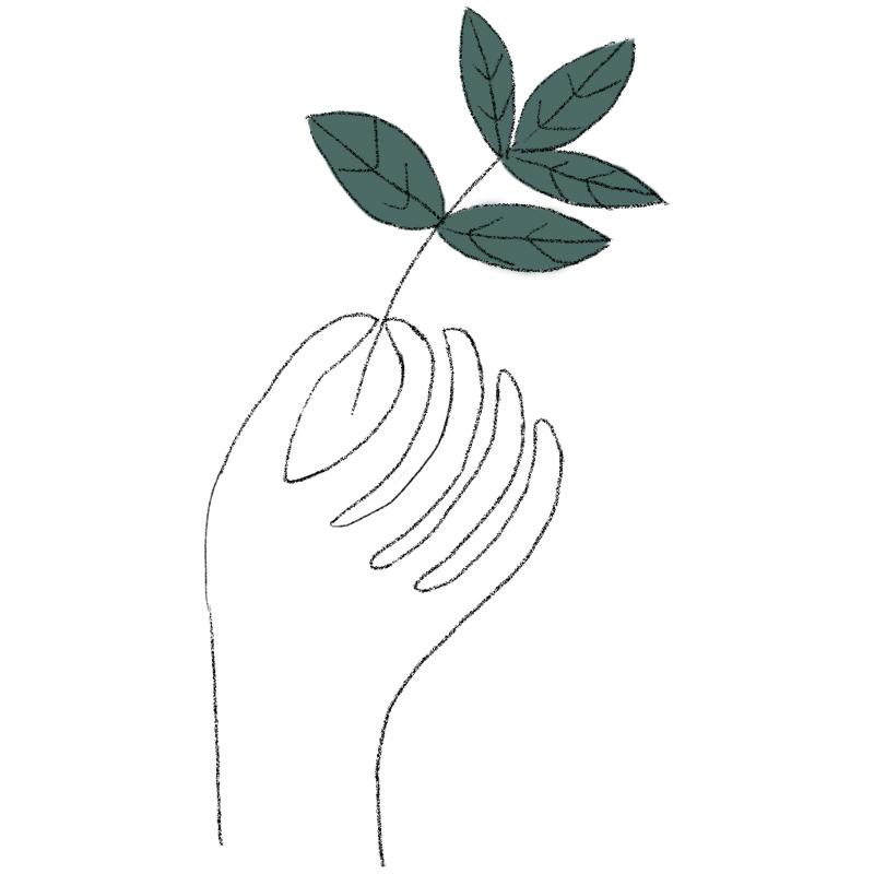 handplant.jpg