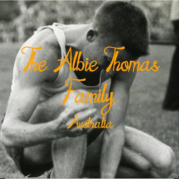 The_Albie_Thomas_Family.jpg