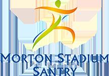 morton_stadium_logo.png