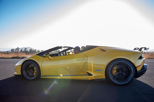 Just another sunrise! #Canon #Lambo #WestCoastExoticCars #SheepeyRace