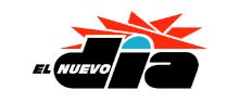 Press-Logo-El-Nuevo-Dia.png