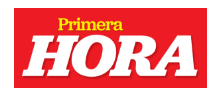 Press-Logo-Primera-Hora.png