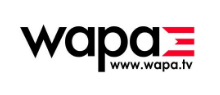 Press-Logo-Wapa-TV.png
