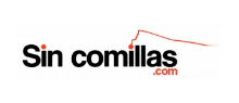 Press-Logo-Sin-Comillas.png