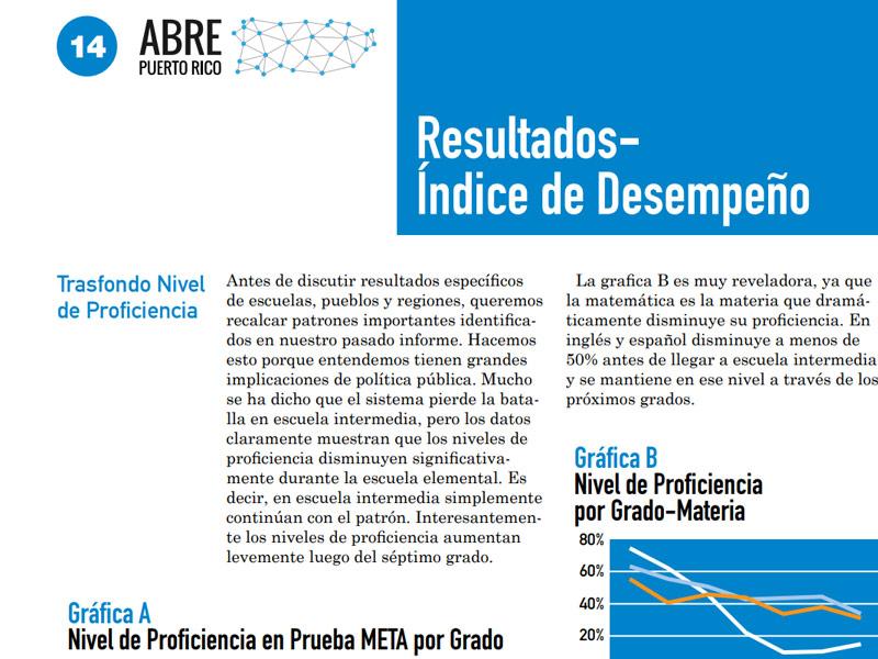 Puerto-Rico-Indice-Desempeno-Escolar.jpg