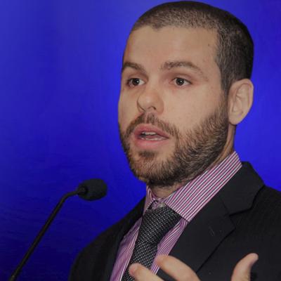 Kevin González-Toro - Economista- Estudios Técnicos, Inc.