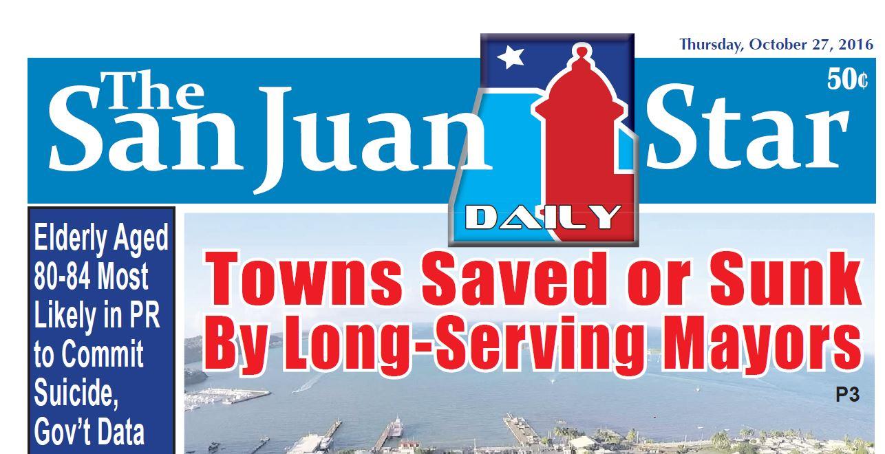 San Juan Start.JPG