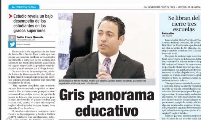Gris Panorama Educativo.jpg