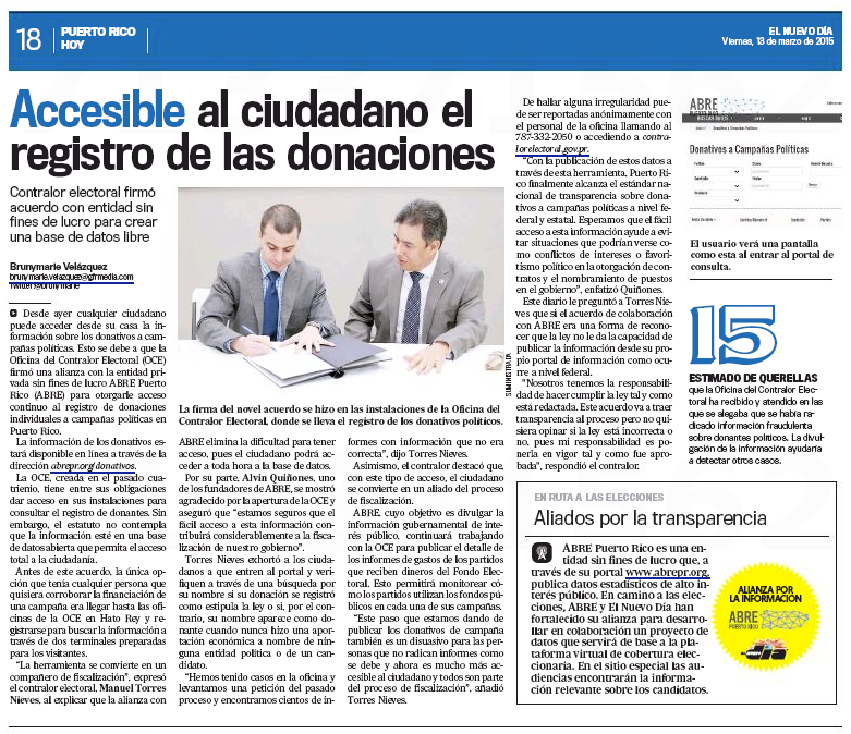 Second Donativoso .png