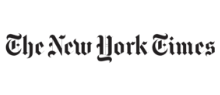 Logo-New-York-Times.png