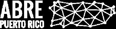 logo-white-400w-e08b3a142dcf3de34591c56b38068f9c.png