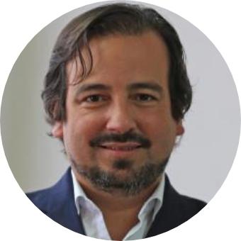 Alberto Cordero.jpg