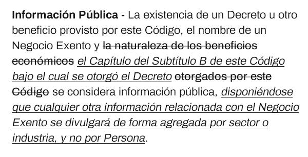 Informacion-Publica-Puerto-Rico.jpg