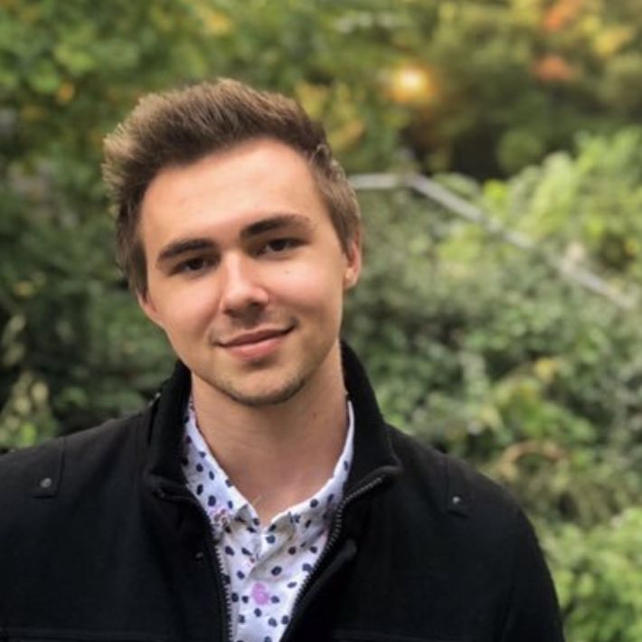 Jake is a sophomore in Columbia College majoring in Philosophy, hoping to specialize in moral and political philosophy. He is passionate about political activism, criminal justice reform, and social responsibility.