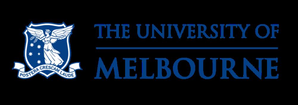 Melbourne+Uni.png