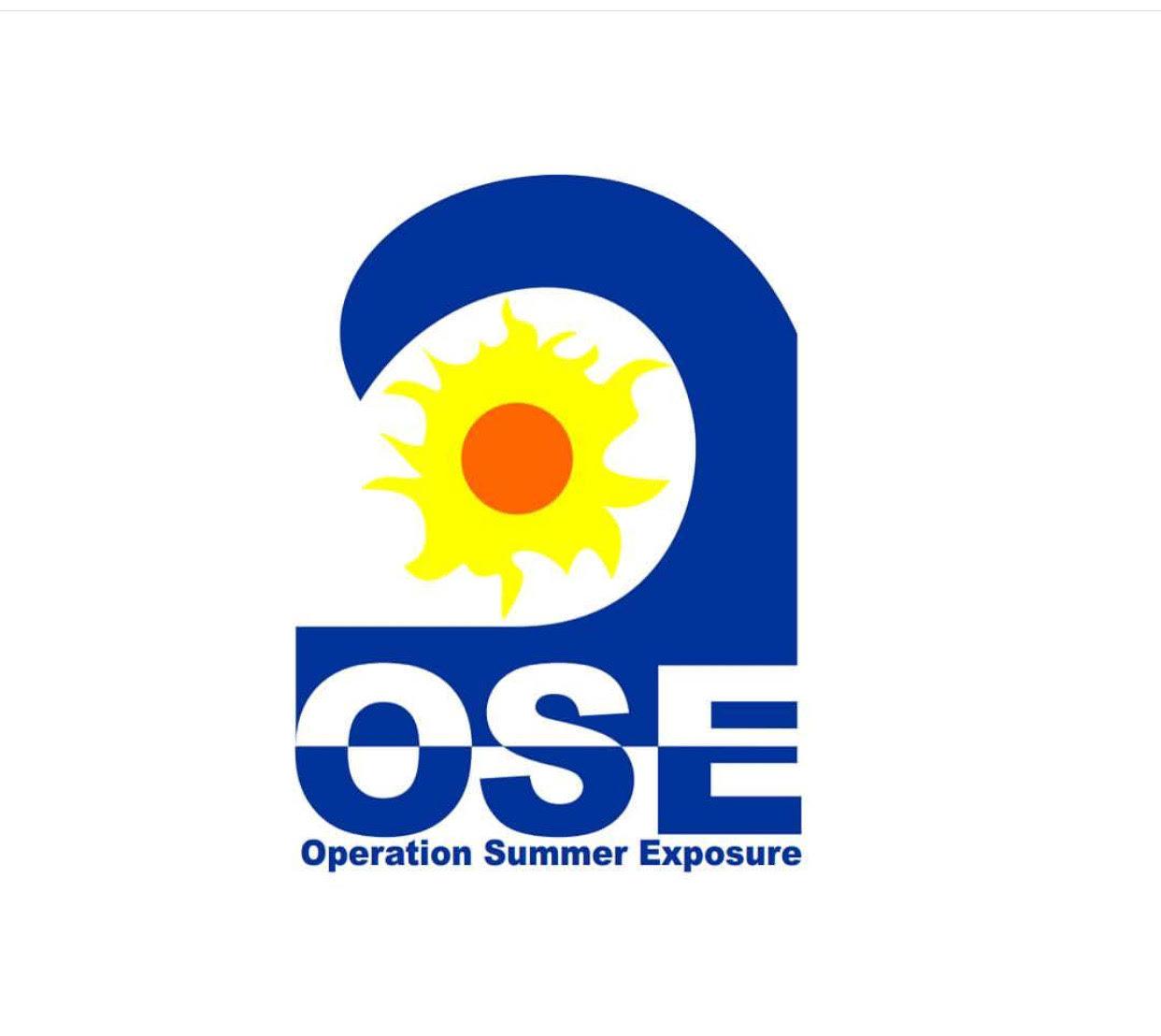 operation summer exposure.jpg