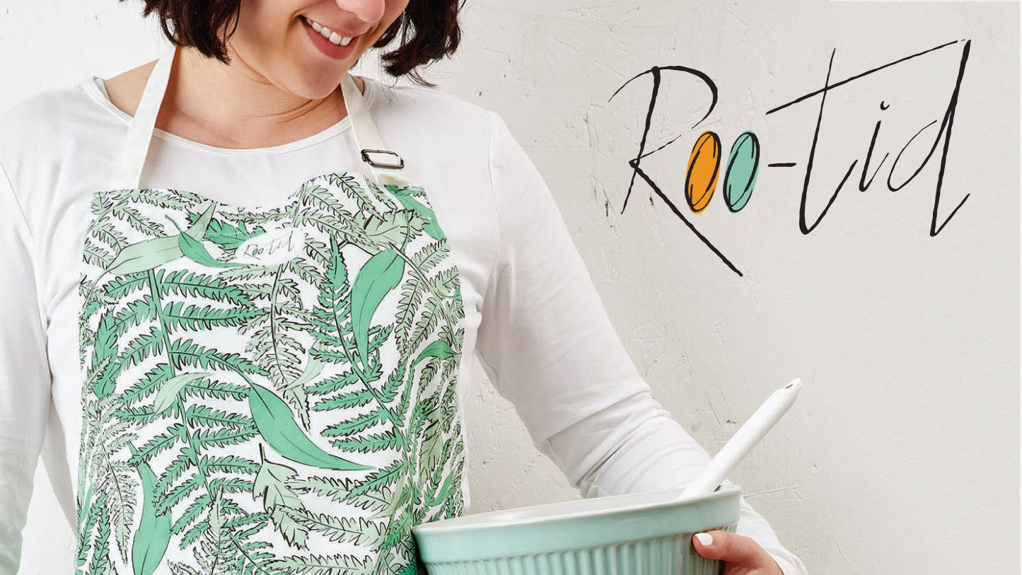 Roo-tid - Roo-tid is nestled in the beautiful surroundings of the New Forest, Dorset which is the main inspiration behind our products and designs. Each illustration originates from forest walks, muddy adventures and the odd 'sunshine' stroll; all while snapping away to capture the often unnoticed moments in our otherwise busy world.From the owl that hoots in our wooded garden to the cheeky woodpecker that strolls up the office path and the forever busy blue tits that eat us out of house and home. Each hand drawn illustration and pattern offers a quick glimpse into the simple lives of our wild neighbours.We are proud to say each product is designed, printed and manufactured in the UK, using reactive inks on 100% cotton for high quality finished textiles and eco-friendly toners on papers originating from responsibly managed forests.Our parting gift to each item is for it to be lovingly packaged, no matter where it's destination, so either gift yourself or a loved one and bring a little of the outdoors into your home!