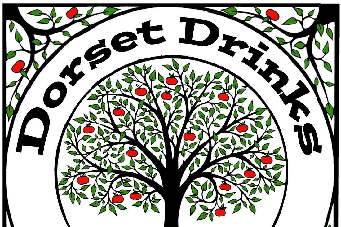 Dorset Drinks Company