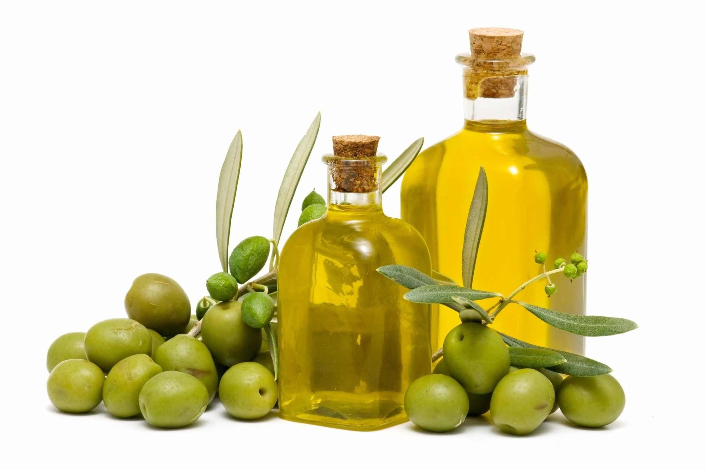 Two Fields Zakros - Extra virgin olive oil