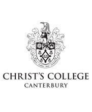 Christ's College Canterbury